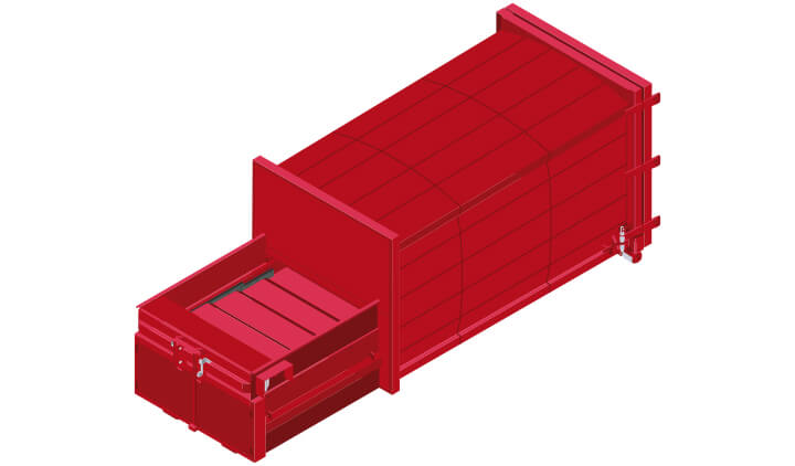 https://www.kohl-container.de/application/files/7716/1349/1233/210211_kohl_container_Pressbehaelter.jpg