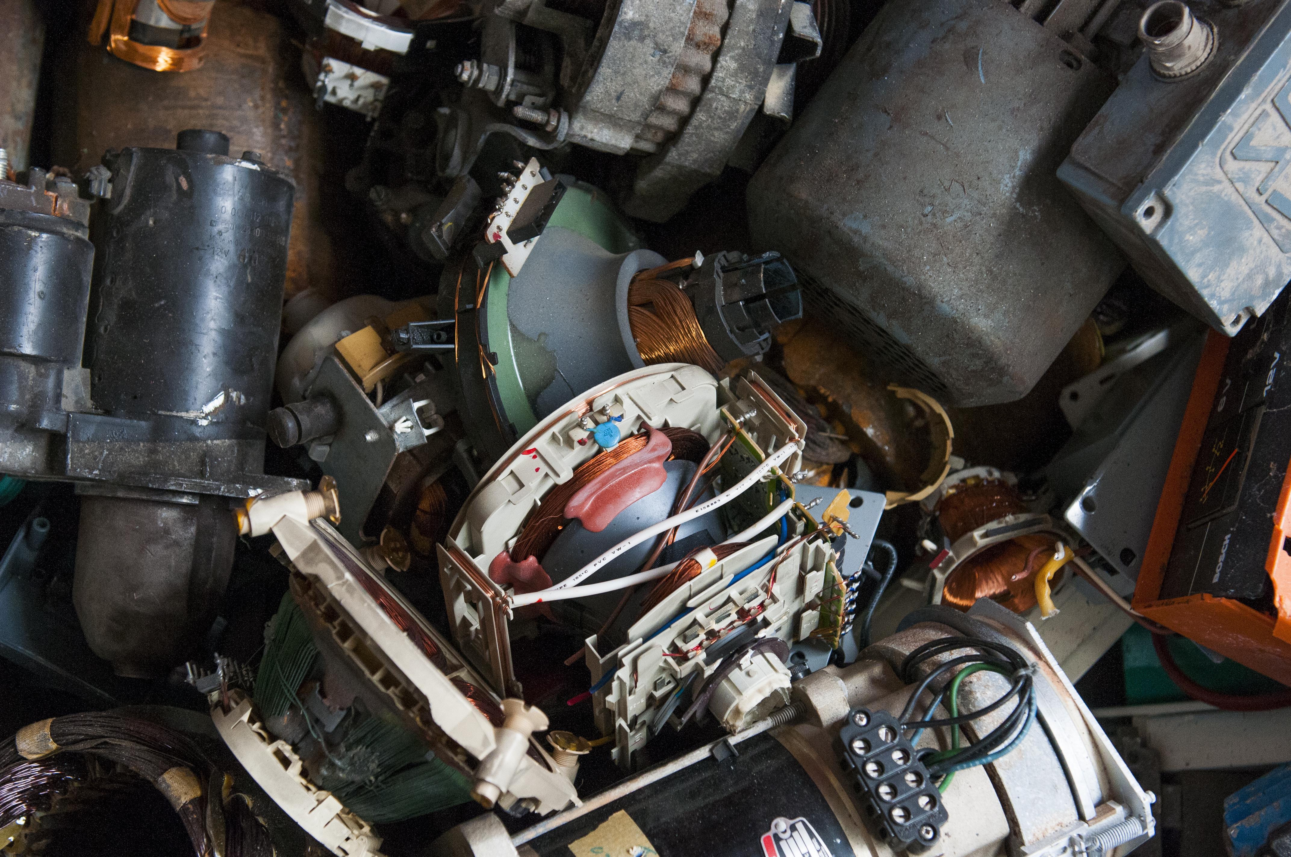 Elektromotore.jpg